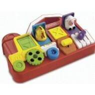 Fisher-Price Farm